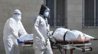 تسجيل ١٣ وفاة و ٤٢٧ إصابة جديدة بكورونا في الضفة وغزة