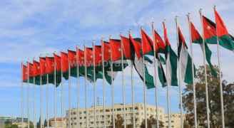 خبير: تراجع الاقتصاد الأردني دفع عدد من الشركات إلى التصفية - فيديو
