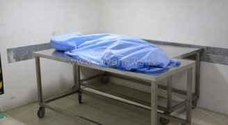 الأردن يسجل ارتفاعا ملحوظا بوفيات وإصابات كورونا خلال أسبوع
