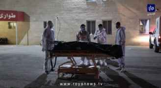 الصحة الفلسطينية تعلن أعداد الوفيات والإصابات بكورونا السبت