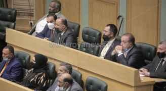 النواب يطالبون بمحاسبة المسؤولين عن فاجعة مستشفى السلط الجديد - فيديو