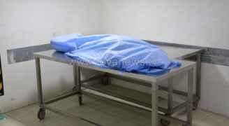 """نائب عام عمان: حالة وفاة ثامنة بقضية """"مستشفى السلط"""" ثبت وفاتها بكورونا وليس نقص الاكسجين"""