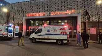 ٨١ وفاة و٣٧٩٤ إصابة جديدة بفيروس كورونا في الأردن الجمعة