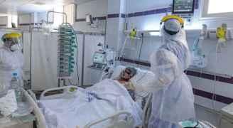 وزارة الصحة التونسية: الوضع الوبائي خطير جدا