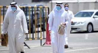 لأول مرة منذ شهرين.. قطر تسجل إصابات بكورونا دون ٦٠٠ حالة