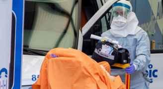 كندا.. تحذير من موجة رابعة لفيروس كورونا