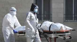الصحة الفلسطينية تعلن الحالة الوبائية في البلاد