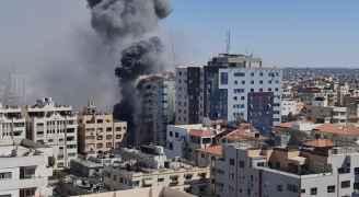 على وقع الدمار .. استئناف العمل بمؤسسات غزة الحكومية الأحد