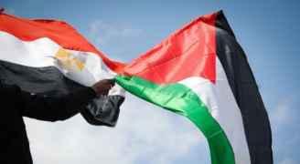 مصر تدعو الفصائل الفلسطينية إلى اجتماع في القاهرة الأسبوع المقبل