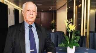 وفاة رئيس وكالة الفضاء السابق بالاحتلال الإسرائيلي