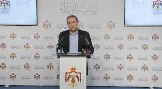 قرار من وزير الصحة بشأن مواعيد مطاعيم كورونا الخميس