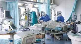 تخوف من وفاة مرضى بسبب نقص الأوكسجين في مستشفيات لبنان