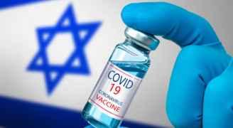 الاحتلال الإسرائيلي يتستعد لإجراء تجارب سريرية على لقاح فموي مضاد لكورونا