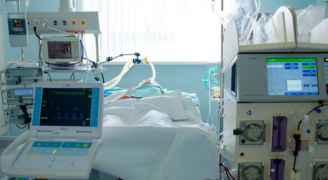 فاجعة تهز الجزائر.. وفيات جراء نقص الأكسجين في أحد المستشفيات