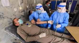 تشديد القيود الصحية حول العالم مع تفشي كورونا المتحورة دلتا