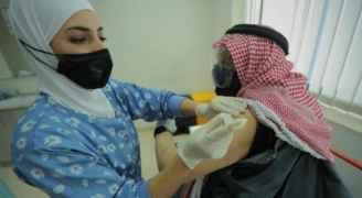 مهم للأردنيين حول أسماء مراكز التطعيم التي تتوفر بها لقاحات فايزر وسينوفارم ليوم السبت