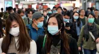 مجددا.. الصين ترصد بؤرا وبائية لفيروس كورونا