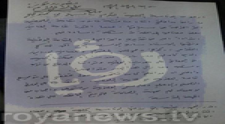 النائب زكريا الشيخ يوضح تصريحاته حول نقابة الفنانين