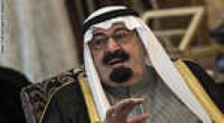 السعودية.. إعفاء أحد أبناء فهد من منصبه واستبداله بنجل ولي العهد