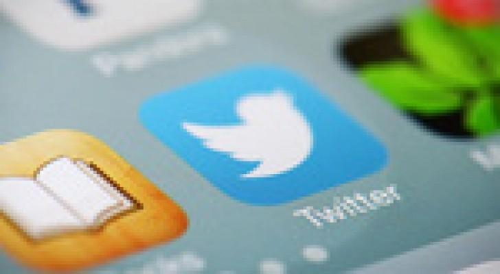تويتر تختبر ميزة توفر إشعارات عن تفاعل الحسابات بشبكتها الاجتماعية