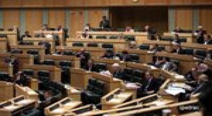 الاقتصاد النيابية تقر مشروع القانون المعدل لقانون المواصفات والمقاييس