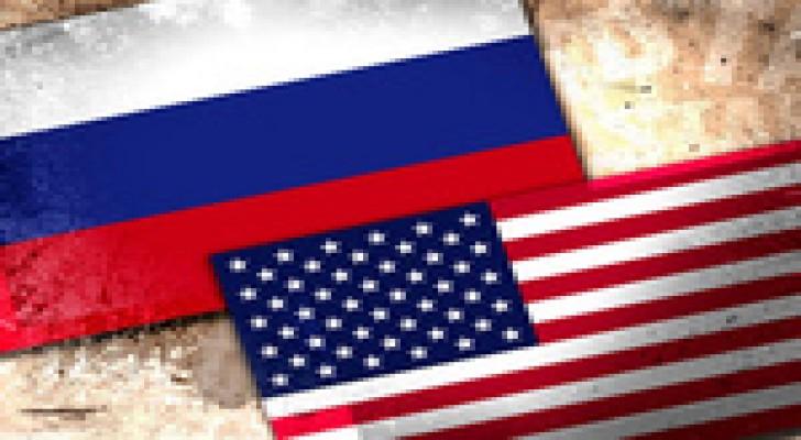 واشنطن تفرض عقوبات جديدة على 7 مسؤولين روس و17 شركة روسية