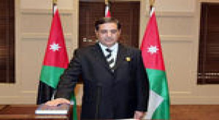 ليبيا : الأردن وافق على تسليم الدرسي مقابل السفير العيطان