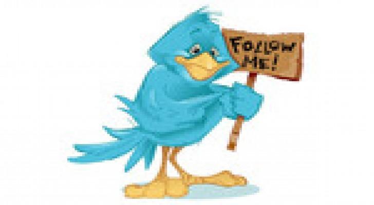 """""""تويتر"""" تعلن عن 255 مليون مستخدم نشط شهريًا"""