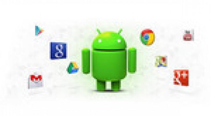 قضية تتهم غوغل باحتكار سوق البحث مستغلة نظام أندرويد