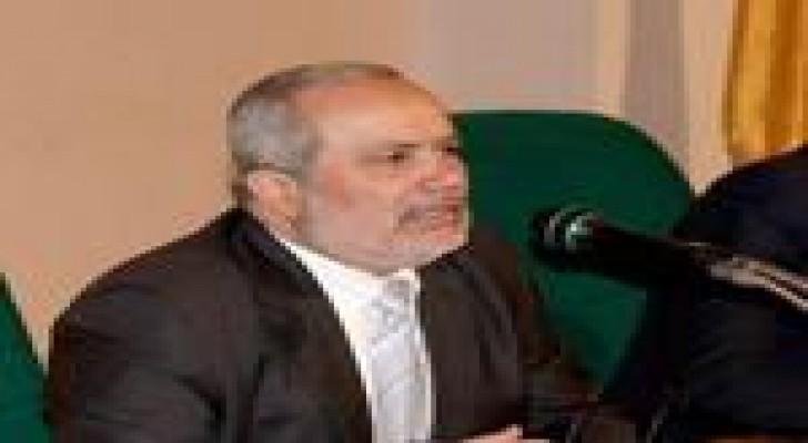 وزير الأوقاف يزور المسجد الأقصى لأول مرة غدا الأربعاء