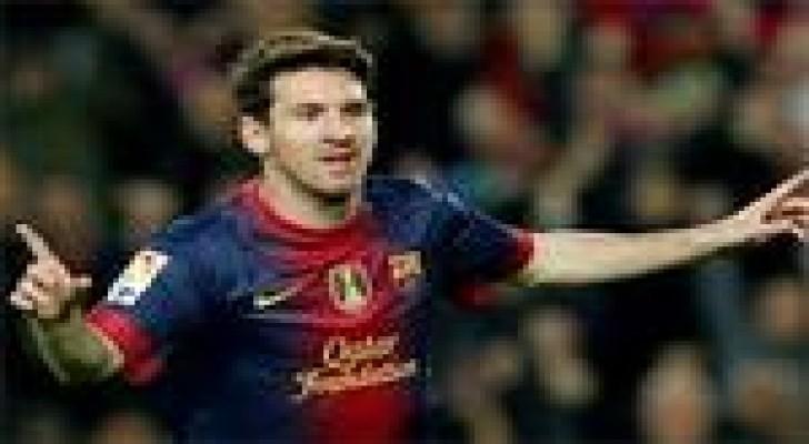 ميسي لديه شروط لتجديد عقده مع برشلونة !