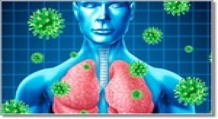 7 وفيات جديدة بفيروس كورونا في السعودية