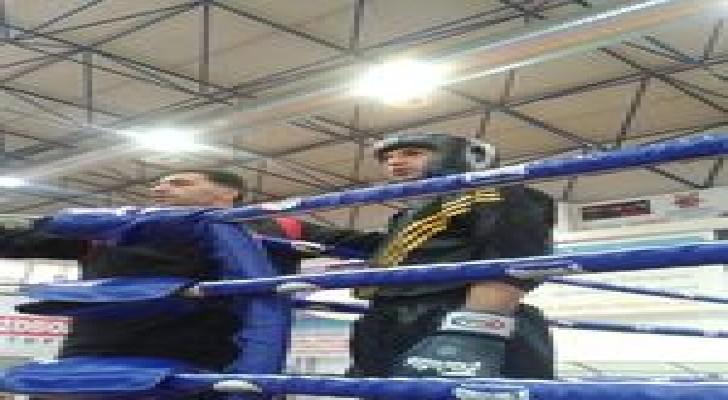 منتخب الشرطة للكيك بوكسينج  يحرز ثلاث فضيات وخمس برونزيات في بطولة العالم لرياضات قوة الرمي والدفاع