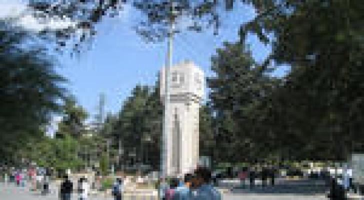 مؤسسة كويتية تسدد الرسوم الجامعية لسوريين في الأردن