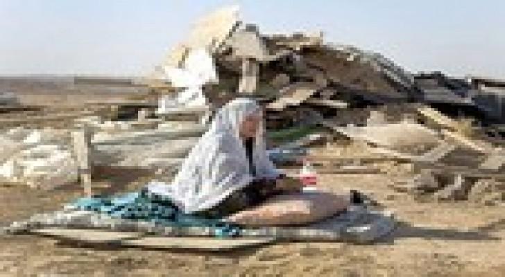 الجيش الإسرائيلي يستعد لهدم 28 منزلا في مستوطنات شمالي الضفة الغربية