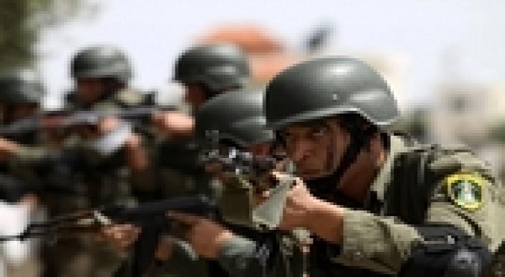 هنية : لجنة عربية برئاسة مصر لإعادة بناء الأجهزة الأمنية