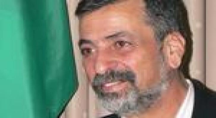 الكلالدة : لا مانع في فتح السفارة السورية أبوابها لاستقبال الناخبين