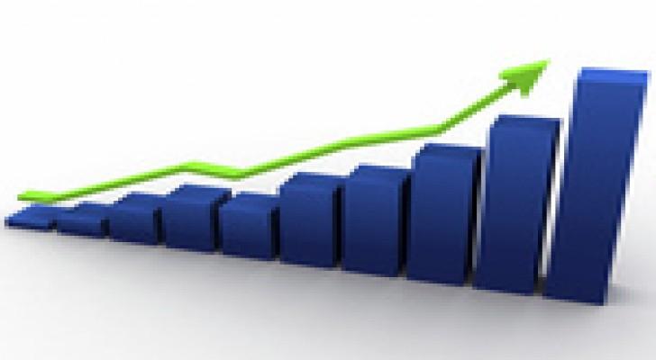 البنوك الأردنية تحقق نتائجَ ايجابيةً في العام 2013