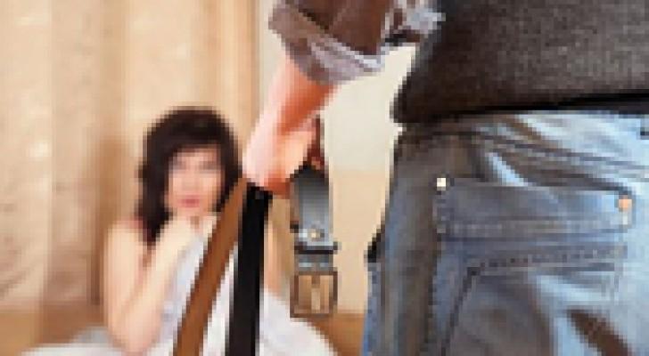 700 مليون امرأة حول العالم من ضحايا للعنف الزوجي