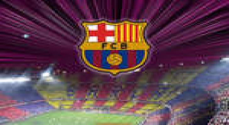 برشلونة قد يستغني عن فريق بالكامل