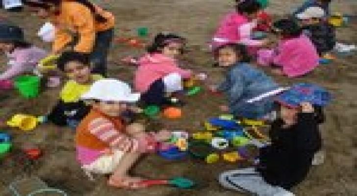 خطة وزارية بفتح رياض أطفال في جميع مداس الإناث في المملكة
