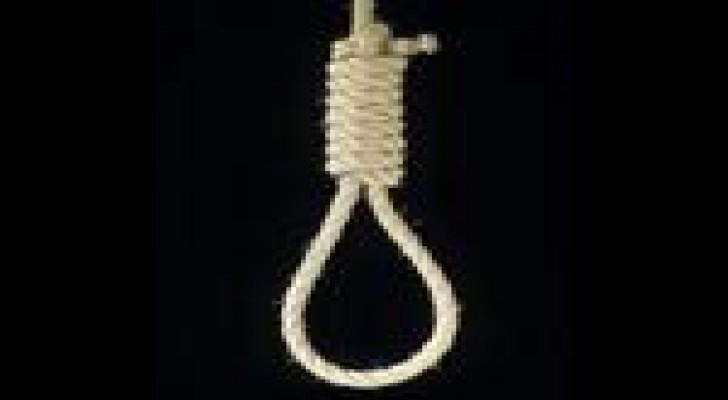 وقف حكم اعدام امريكي لإحتمال شعوره بالألم