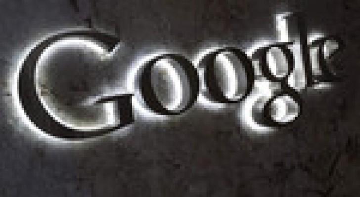 """""""غوغل"""" تصمم جهازاً لوحياً ثلاثي الأبعاد"""