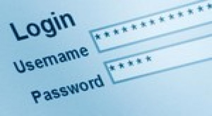 دليلك لكلمات مرور قوية وآمنة على الانترنت