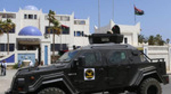 البرلمان الليبي يجتمع رغم تهديدات حفتر