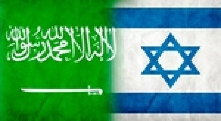 الاثنين : مناظرة بين الفيصل ورئيس شعبة الاستخبارات الاسرائيلية السابق