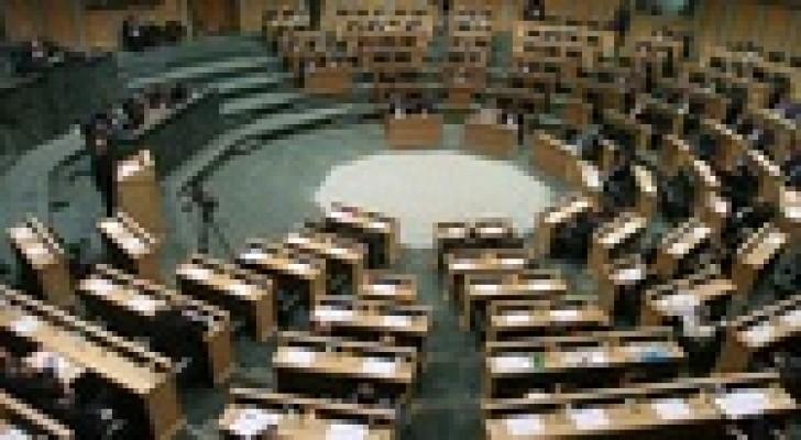 الاقتصادية النيابية ترفع توصياتها لمجلس الوزراء لإنقاذ البورصة بصورة عاجلة