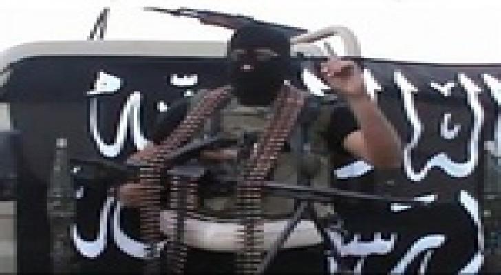 التايمز : أشد المسلحون عنفا في سوريا بريطانيون