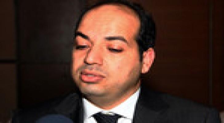 نجاة رئيس الوزراء الليبي من محاولة إغتيال