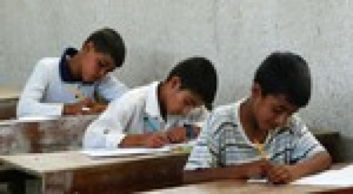 الأردن  يترأس لجنة وزارية لإعداد تقرير حول واقع التعليم في الوطن العربي